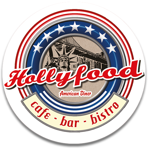 Hollyfood Oberviechtach American Diner
